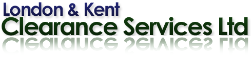 London and Kent Clearance Services Ltd