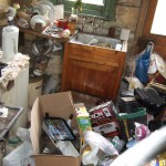 House clearance in Bromley and Eltham. Household waste disposed in Bromley Kent